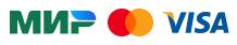 visa_mastercard_mir